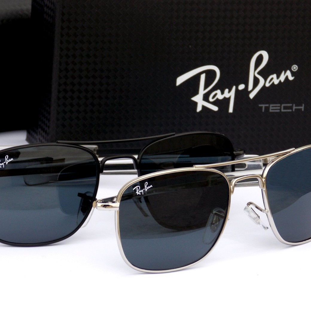 Ray Ban Air Force Sunglasses  rayban aviator sunglasses 9016 sharp shooters pk