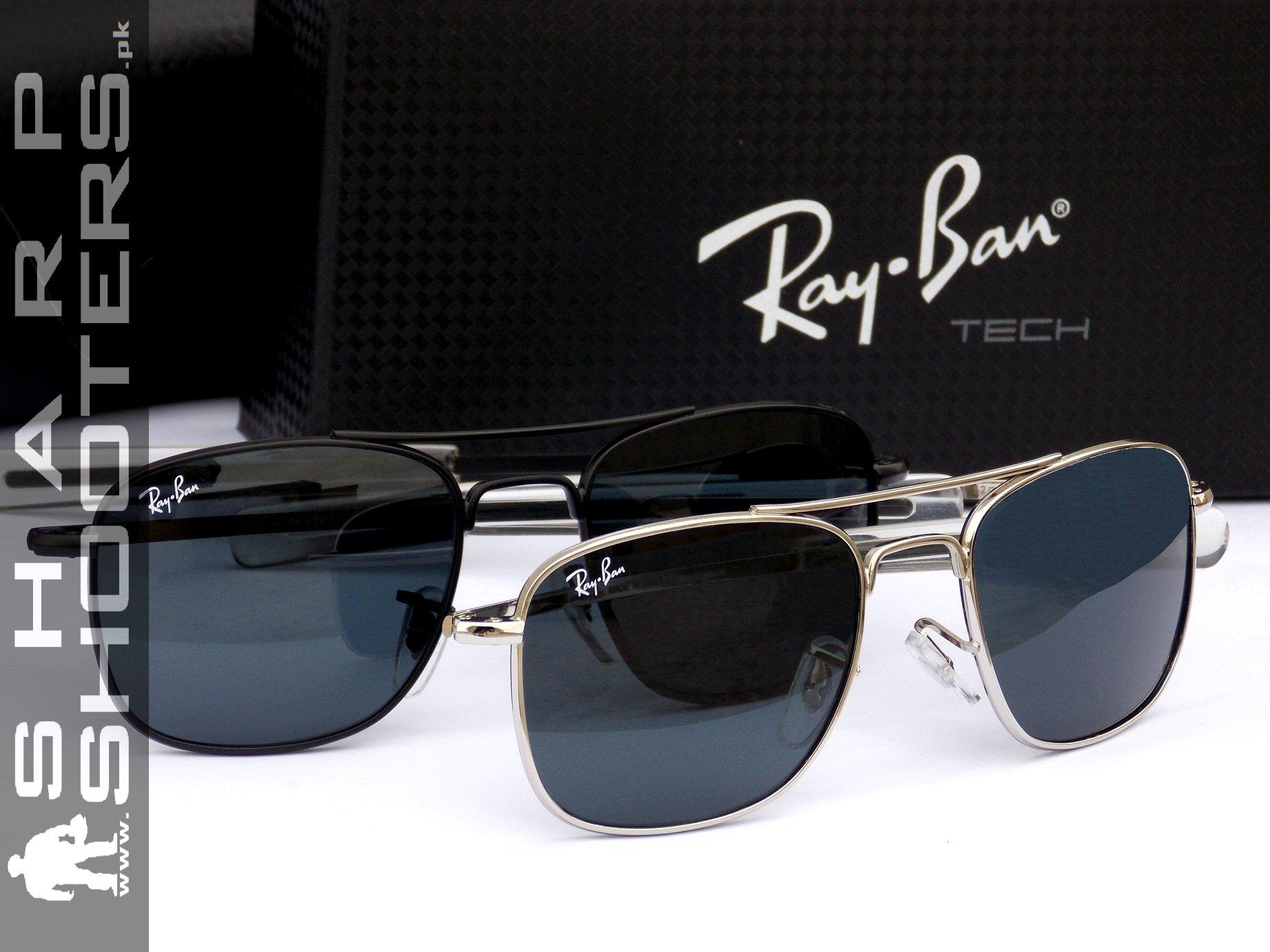 american aviator sunglasses  American Optical aviator sunglasses \u2013 Sharp Shooters.pk